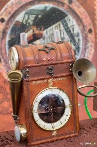 museum_eslohe_steampunk2017_029.jpg